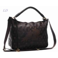 Brand Lady  Leather Handbags Wholesale thumbnail image