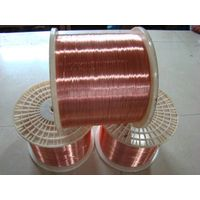 0.11 copper clad steel