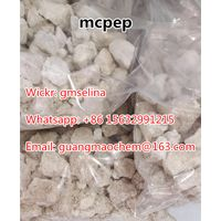 New chemical mcpep mc-pep big crystal in stock 100% delivered Wickr:gmselina thumbnail image