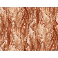 Stone Pattern Melamine MDF Board for Home Furniture