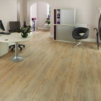 Factory direct sell PVC vinyl sheet flooring