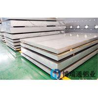 5083 aluminum sheet, 5083 aluminum plate price, aluminum sheet manufactures thumbnail image