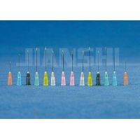 JIANSHI Hypodermic needle thumbnail image