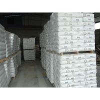 Tio2 titanium dioxide for coating