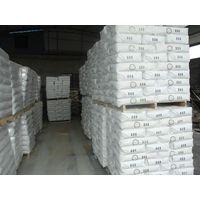 Tio2 titanium dioxide for coating
