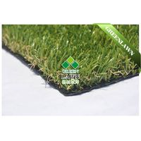 Best Value for Fake Grass and Turf for Lawns, Landscaping and Parks  - Lowest Prices