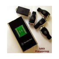 MB smart key programmer thumbnail image