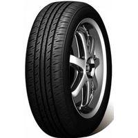 farroad brand PCR passenger car tire