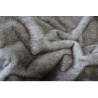 artificial fur thumbnail image