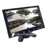 17-inch 19-inch 22-inch 24-inch LCD monitor 1920(RGB)1080 Pixel 1080pixel HDMI VGA