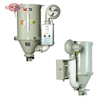 Hot sale air drying machine in China,manufacturer thumbnail image