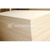 CC Brand Film Faced Plywood