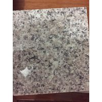 G664 Granite Chinese Red Granite Good Price