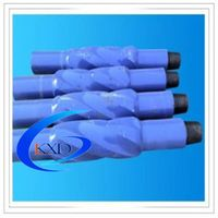 drill collar stabilizer
