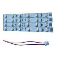 Led Light Bars,SMD LED waterproof strip light(SL-A3528-60W-12V) thumbnail image