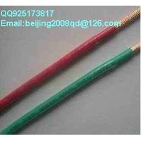 electrical wiring thhn cable
