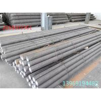 China made 70mm 40Cr grinding round metal bars for Mideast market
