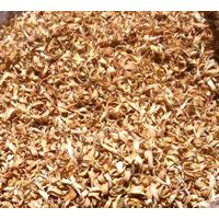 High Quality Dried Orange Blossom