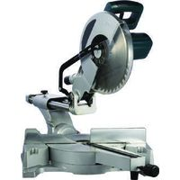 305mm/12 Professional Slide Compound Miter Saw thumbnail image