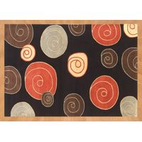 SELL OF TUFTED CARPETS thumbnail image