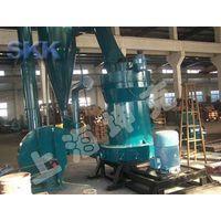 Raymond mill/powder mill thumbnail image