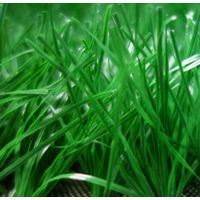 synthetic grass footbal,soccer,monofilament turf
