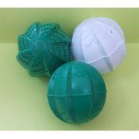 ceramic washing ball thumbnail image