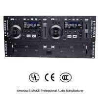 Dual CdJ Player--DN-D6000