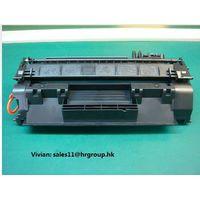 Black Printer Cartridge for HP Q5949A/ HP 49A thumbnail image