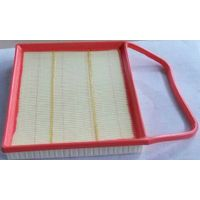 air filter car-jieyu air filter car-the air filter car 90% export to the European and American mark