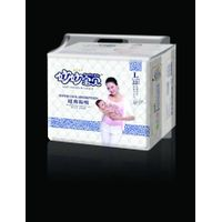 Miao Miao Baby- Baby Disposable Diapers