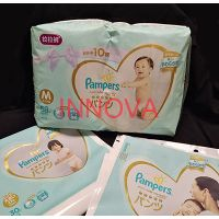 Flexo print baby diaper or adult incontinence packaging bag
