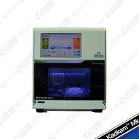Dental CAD CAM System Milling Machine Kadkam Mk-MC4D cnc machining 4 axes open system milling soluti