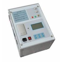 Auto Dielectric Loss Tester thumbnail image
