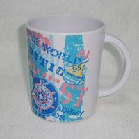 melamine mug for children thumbnail image
