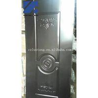 MDF Door skin /Door skin interior door thumbnail image