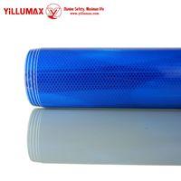 Premium Quality High Visibility Gem Grade Prismatic Reflective Sheeting GP1950 thumbnail image