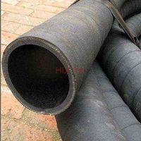 High Abrasion Resistant Rubber Sand Blast Hose thumbnail image