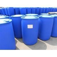 Glacial Acetic Acid 99.5% Manufacturer