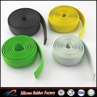 Wholesale New Silicone Foam Bicycle Handlebar/Handle Bar Grip Tape