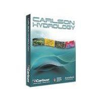 Carlson Hydrology 2013