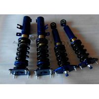 Mazda RX7 86-91 Shock Absorbers