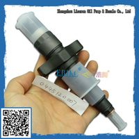 engine fuel injector 0445120007 Bosch, 0986435508 fuel injector diesel thumbnail image