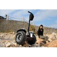 2014 New Arrival,Innovative Two Wheel Smart Balance Electric Scooter