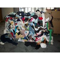 Used Clothing or Credential Fresh Clothing thumbnail image
