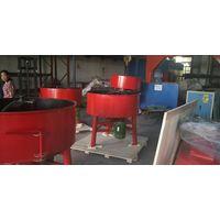 mixing machine JQ-350 thumbnail image