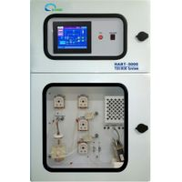 TOX/BOD System (HABT-3000)
