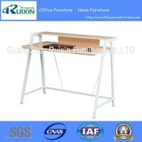 cheap new design wooden table(RX-D1035)