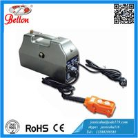 Mini electric hydraulic pump BE-HP-70D Belton