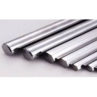 F44 Super Austenitic Stainless Steel